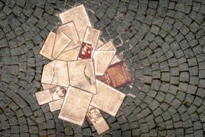 Bodendenkmal LMU