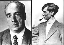 Gedenkveranstaltung zum 75. Jahrestag der Hinrichtung von Prof. Kurt Huber und Alexander Schmorell