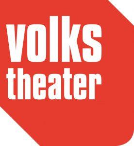 Münchner Volkstheater - Logo