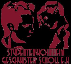 """""""Das kurze Leben der Sophie Scholl – Gedanken zur Erinnerungskultur"""""""